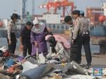 Penyelidikan Jatuhnya Lion Air JT 610 Rampung di Agustus
