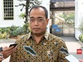 VIDEO: Menhub soal Direktur Teknik Sebelum Dipecat Lion Air