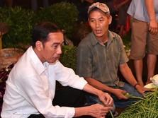 Kritikan The Economist untuk Jokowi, Tepatkah 'Serangannya'?