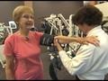 VIDEO: 7 Tips Tepat Mengukur Tekanan Darah