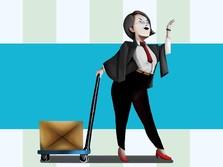 6 Tanda Anda Mulai Tak Dihargai Perusahaan