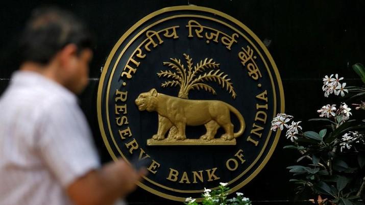 Kisah Perbankan India yang Dihantui Kredit Macet Rp 681 T