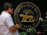 Ekonomi Melambat, Bank Sentral India Pangkas Suku Bunga Lagi