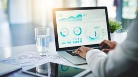 DPR Usul Ada Dewan Pengawas Urus Perlindungan Data Pribadi