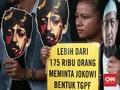 Aktivis Wacanakan Gelar Perkara Tandingan Ungkap Kasus Novel