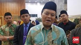 PKS Klaim Mardani Haramkan #2019GantiPresiden Arahan dari BPN