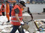 Lion Air Jatuh, Industri Penerbangan RI Jadi Sorotan