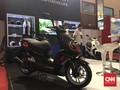 Garansindo Lepas Kepemilikan Peugeot di Indonesia