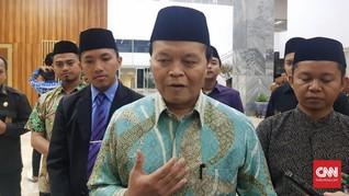 PKS ke PSI: Bung Karno Poligami Terus Menolak Apa?