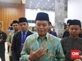 PKS Minta Bawaslu Tak Bikin Gaduh soal Pelanggaran Kampanye