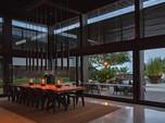 Hotel Bali-Manado Babak Belur Corona, Wilayah Ini Malah Aman