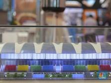 Bandara New Yogyakarta dan Potensi Ancaman Tsunami