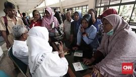 DP Nol Rupiah Jadi Rebutan, DKI Endus Geliat Mafia Perumahan