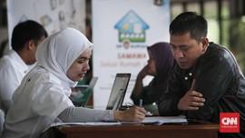 DKI Cari Skema Tutupi Pemotongan Anggaran Rumah DP 0 Rupiah