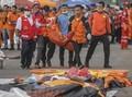 Kemendagri Punya 2 Metode Bantu Identifikasi Korban Lion Air