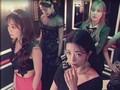 Kyuhyun dan Apink akan Ramaikan Festival KPop di Jakarta