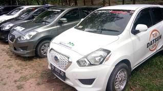 Pemilik Mobil Diminta untuk 'Minum' BBM Berkualitas