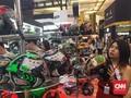 Diskon Harbolnas untuk Helm, Pelek dan Ban Motor