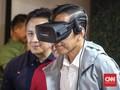 Debat Capres, Tim Prabowo Akan Tagih Janji Jokowi soal HAM