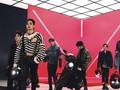 Album Obsession EXO Masih Kuasai Tangga Musik Korea