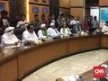Wiranto Ajak Dialog 11 Perwakilan Massa Aksi Bela Tauhid