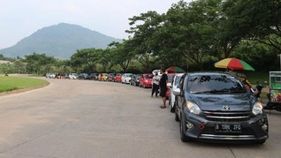 Komunitas Agya Umumkan Kehadirannya di Jayapura Papua