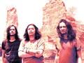 Eksplorasi Kelompok Penerbang Roket di Album 'Galaksi Palapa'