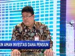 Main Aman Investasi Dana Pensiun