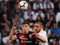 5 Calon Striker Pembelian Darurat Real Madrid
