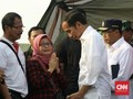 Jokowi Perintahkan KNKT Kerja Cepat Ungkap Insiden Lion Air