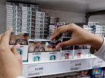 Cukai Rokok Pasti Naik Tahun Depan, Kapan Diumumkan?