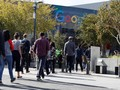 Google Siapkan Aplikasi Pengganti Hangouts
