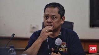 KNKT Sebut Hasil Investigasi Lion Air LQP Dipublikasi Agustus