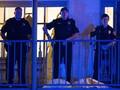 Penembakan di Studio Yoga di AS, Dua Tewas