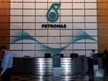 Petronas Targetkan Nol Emisi di 2050, Pertamina Kapan?