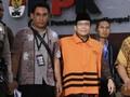 Hak Politik Wakil Ketua DPR Taufik Kurniawan Dicabut 3 Tahun
