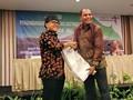 Sinergi Jawa Timur dan Bali Kembangkan Ekowisata