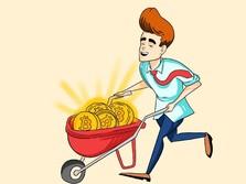 8 Cara Gaya Hidup a la Crazy Rich untuk Makin Kaya di 2019