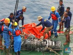 Ini 9 Hal yang Sebabkan Kecelakaan Lion Air JT-610 Terjadi