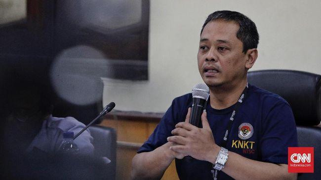 KNKT: Lion Air PK-LQP Hadapi 6 Masalah Sebelum Jatuh