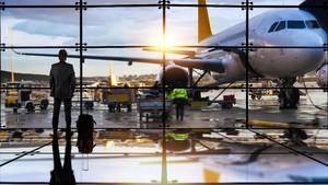Pneumonia Misterius, AS Perketat Pemeriksaan di Tiga Bandara