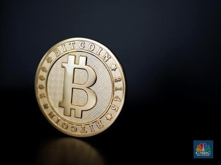 cashu į bitcoin