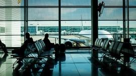 Seluk Beluk Visa Transit di Beberapa Negara