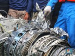 MCAS, Biang Kerok Penyebab Jatuhnya Boeing JT-610 Lion Air