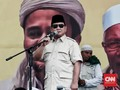 ESDM Bantah Pernyataan Prabowo soal RI Krisis BBM di 2025