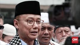 BPN Tak Cemas Jokowi Kerahkan Menteri di Kampanye Terbuka