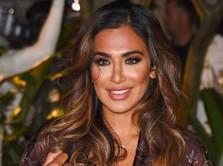 Huda Kattan, dari Beauty Blogger Jadi Miliuner