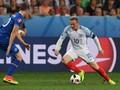 Wayne Rooney Kembali ke Timnas Inggris
