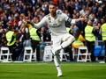 Ramos Bebas Kartu Merah untuk Kali Pertama dalam Satu Tahun