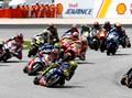 Gelar MotoGP di Mandalika, Indonesia Bayar Rp143 Miliar